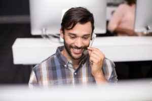 Veja as 4 vantagens de usar atendimento automático na sua empresa!
