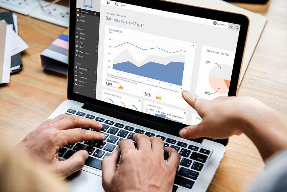 6 vantagens da terceirização de TI para a sua empresa - Ecotelecom