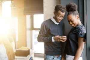 Conheça as melhores práticas para o envio de SMS Marketing