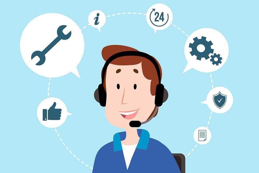 Fique por dentro: conheça os 5 principais desafios do atendimento - Ecotelecom