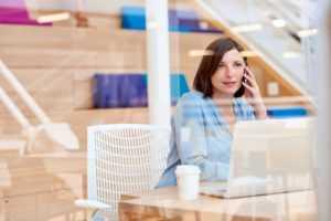 Fique por dentro: conheça os 5 principais desafios do atendimento