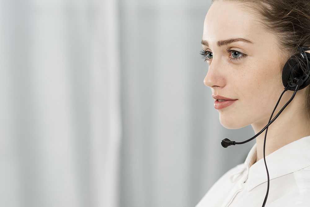 Saiba como lidar com as objeções em vendas agora mesmo - Ecotelecom