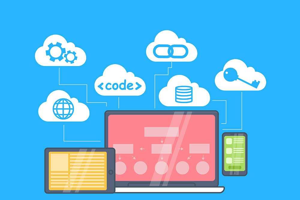 Transformação digital em TELECOM: as principais tendências - Ecotelecom