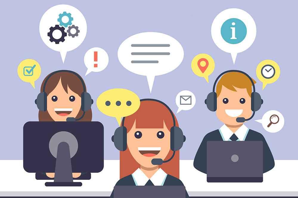 Afinal, como o SLA de atendimento ajuda a medir o call center? - Ecotelecom