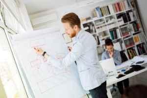 Entenda como o mapeamento de processos pode ajudar a sua empresa