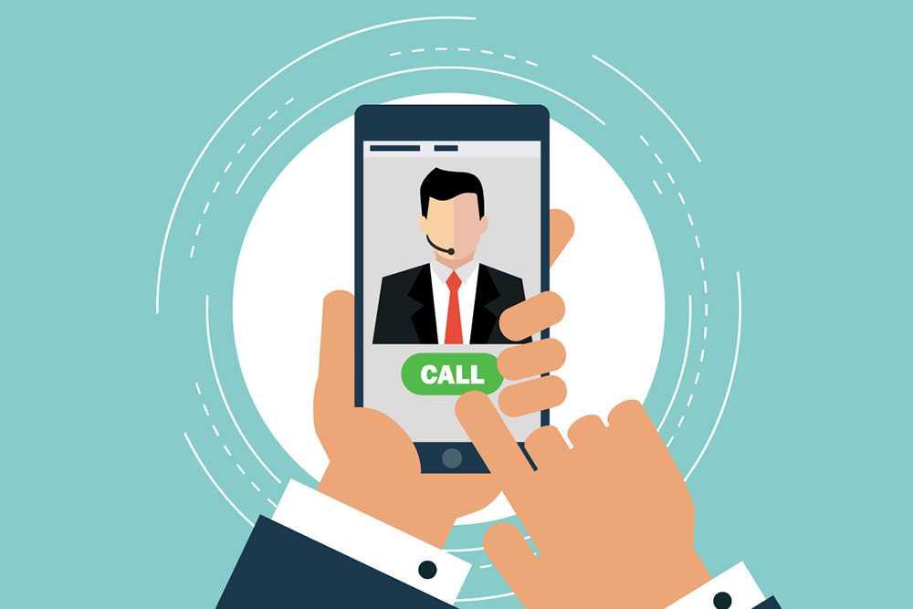 Saiba agora mesmo o que é first call resolution - Ecotelecom