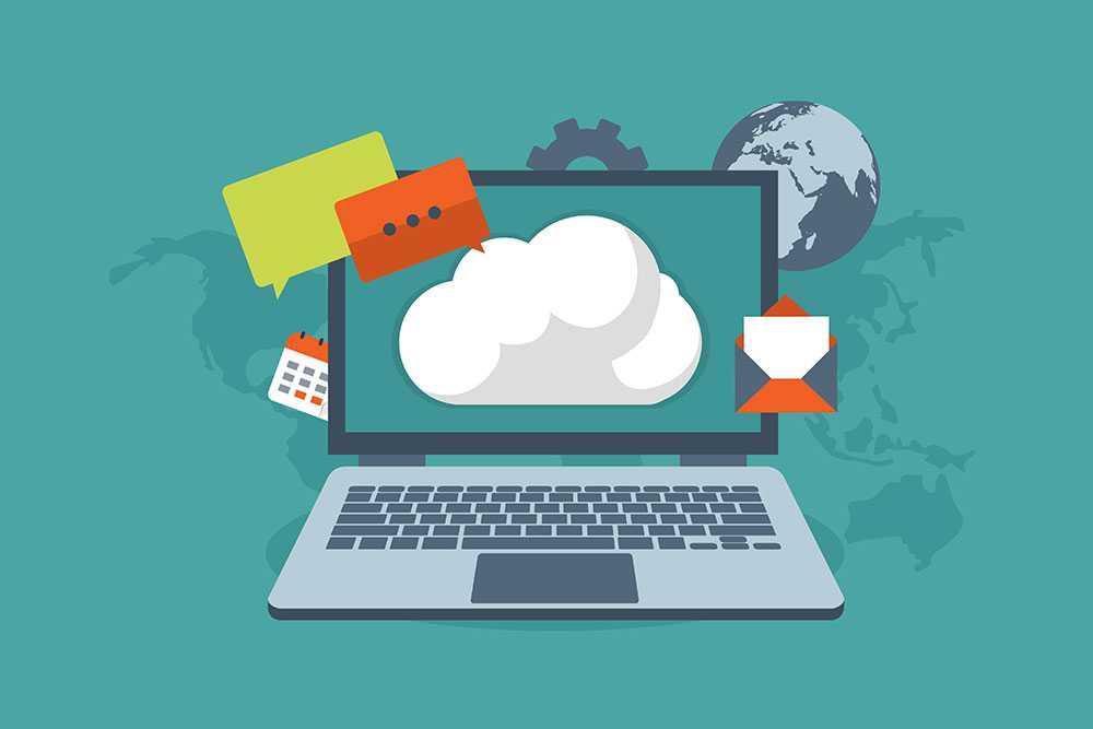 É possível prevenir a perda de dados na empresa - Ecotelecom