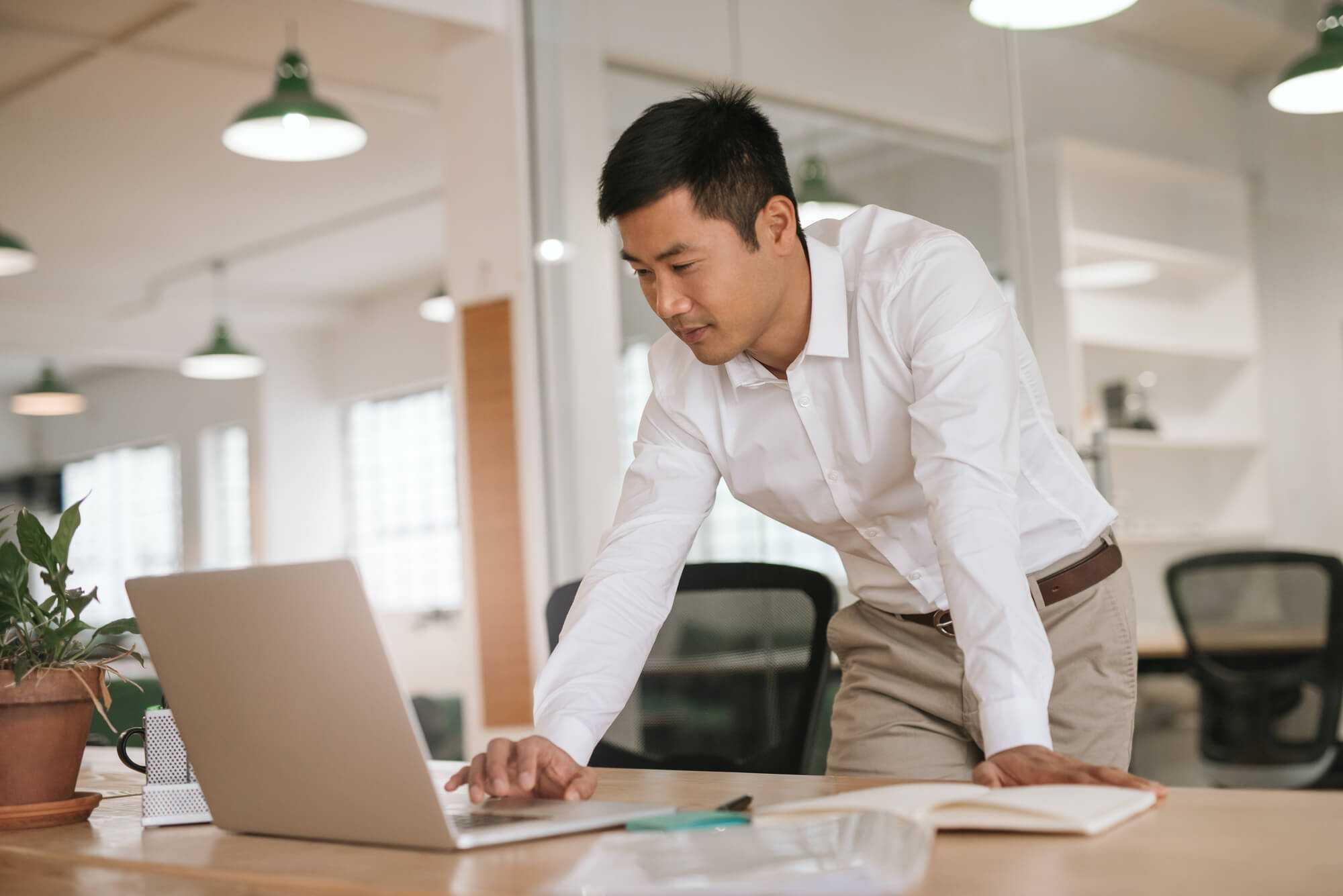 Precisando de um computador para empresa? Saiba como escolher!