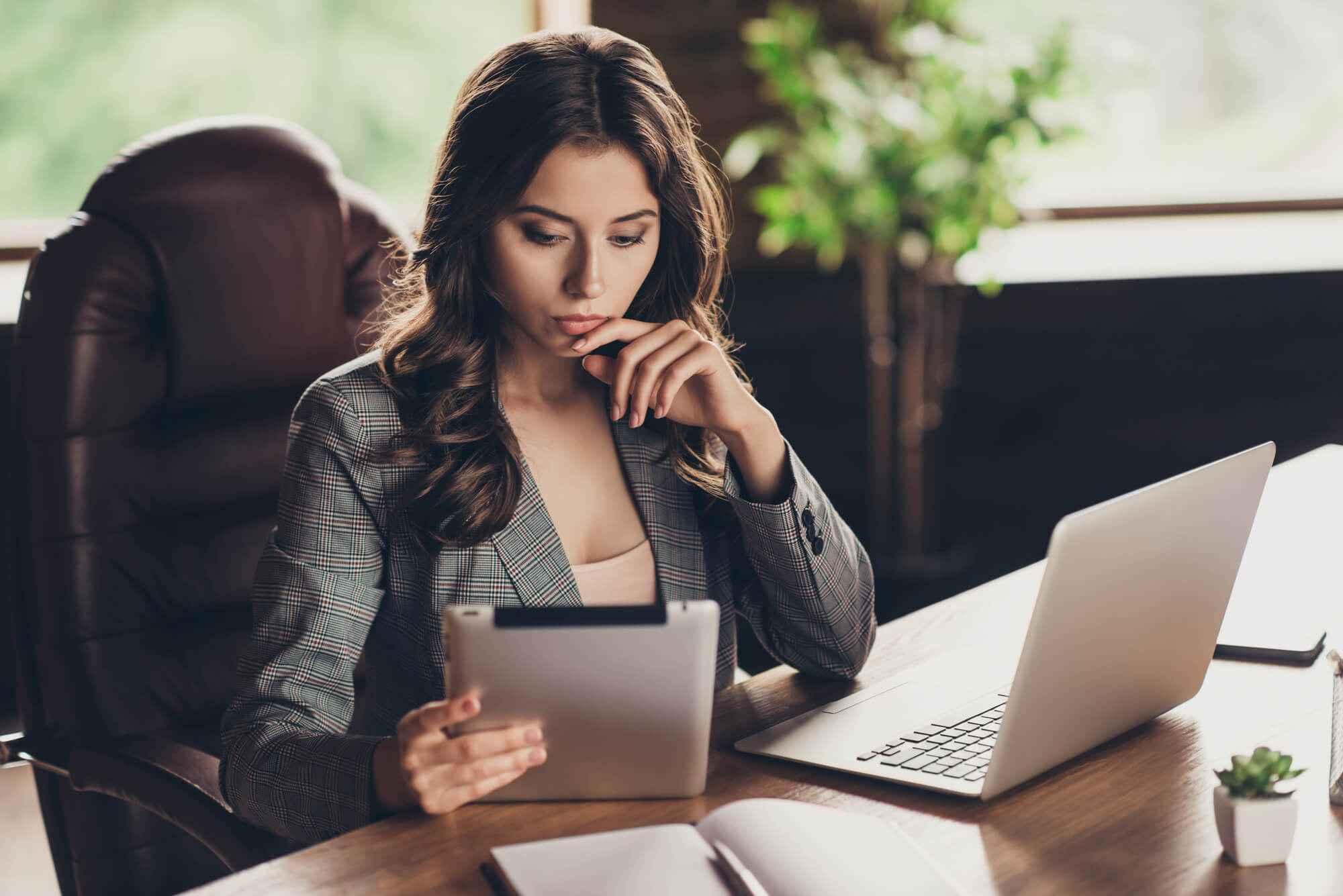 Qual o melhor plano de Internet para empresas?