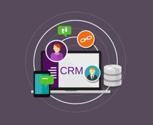 Por que investir em um CRM para empresa?