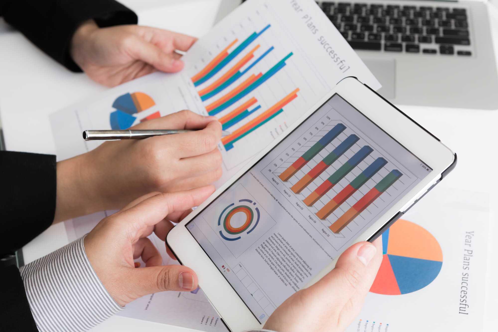 4 práticas para reduzir custos operacionais