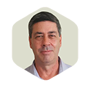 Adevans Melo - Consultor Ecotelecom Marilia - Vivo Empresas