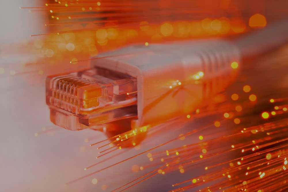 Link Dedicado: o que é e por que minha empresa precisa disso - Ecotelecom