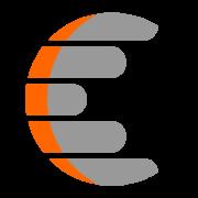 (c) Ecotelecom.com.br