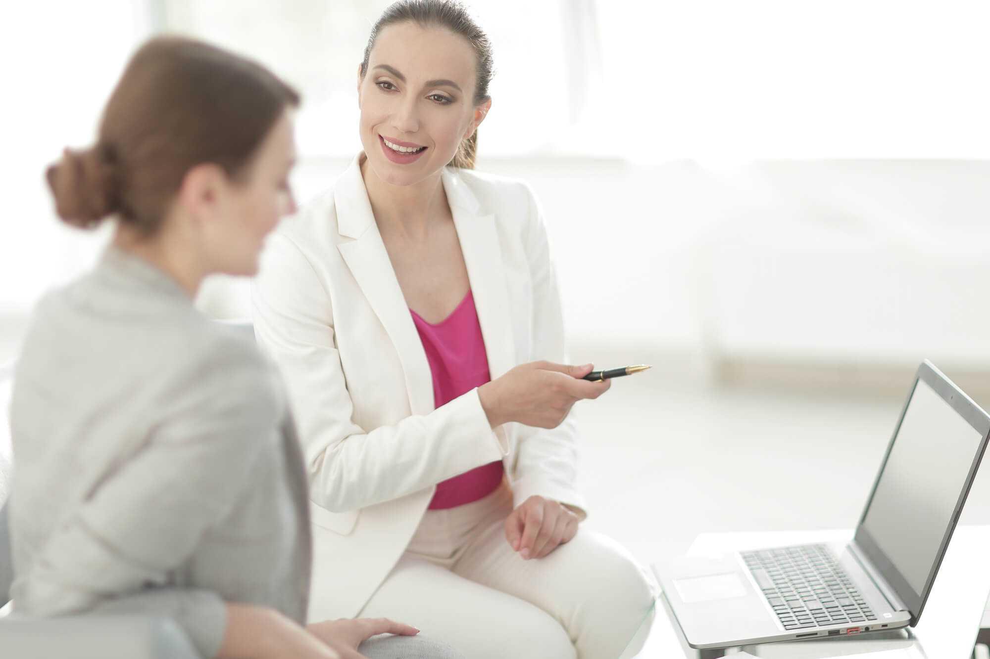 Aprenda como lidar com reclamações de clientes com estas 6 dicas