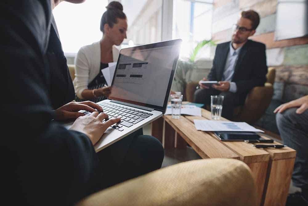 Confira 5 passos para reuniões mais produtivas