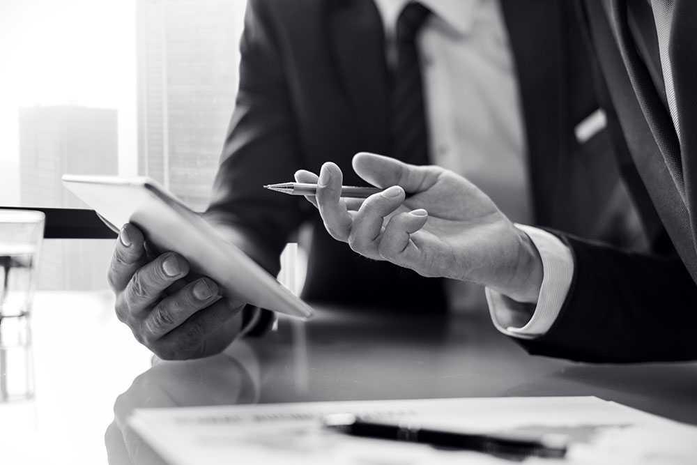 Aprenda como lidar com reclamações de clientes com estas 6 dicas - Ecotelecom