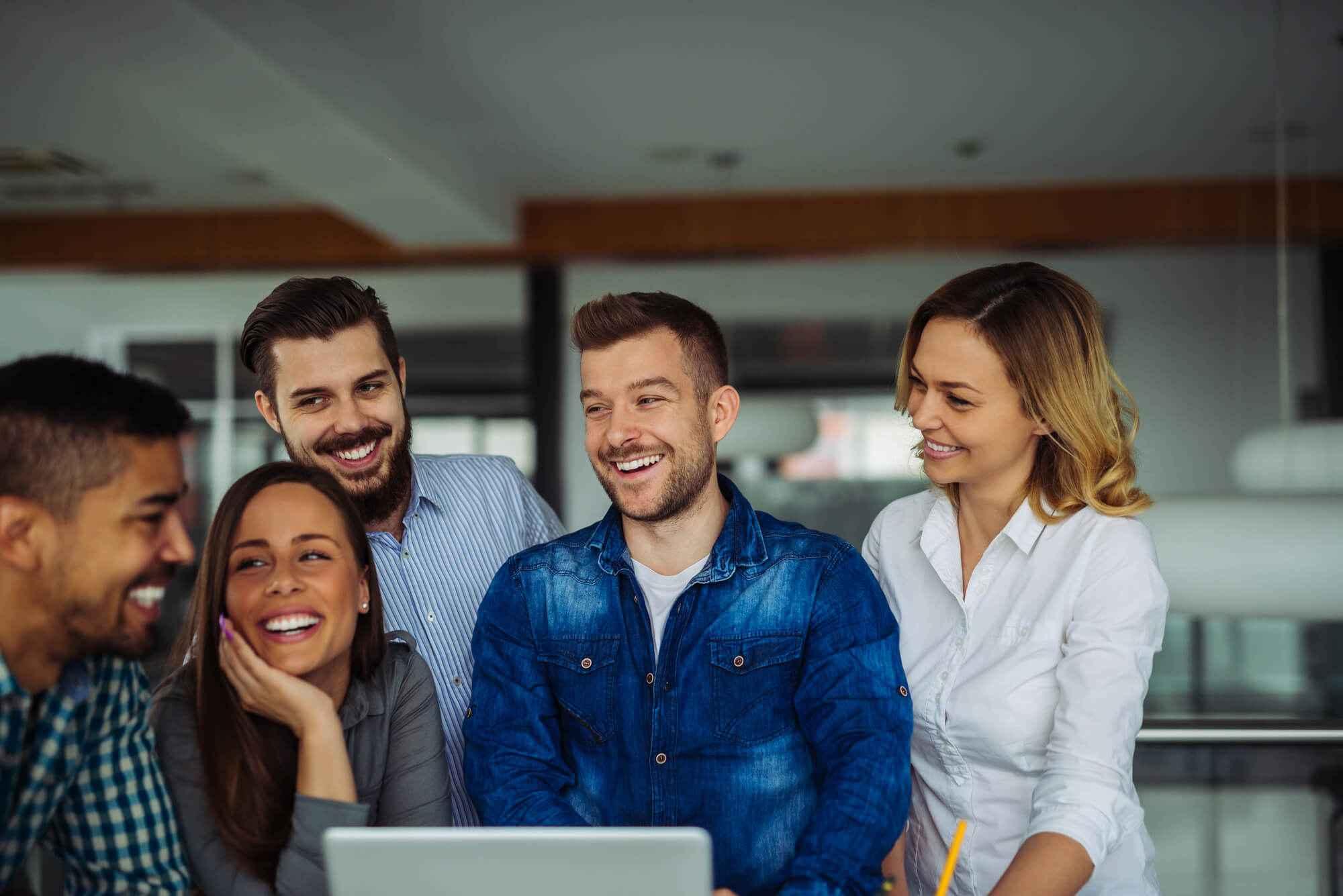 Por que o clima organizacional é importante para sua empresa?