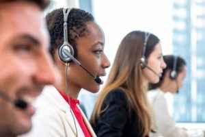 Quais são os principais tipos de discador automático para call center?