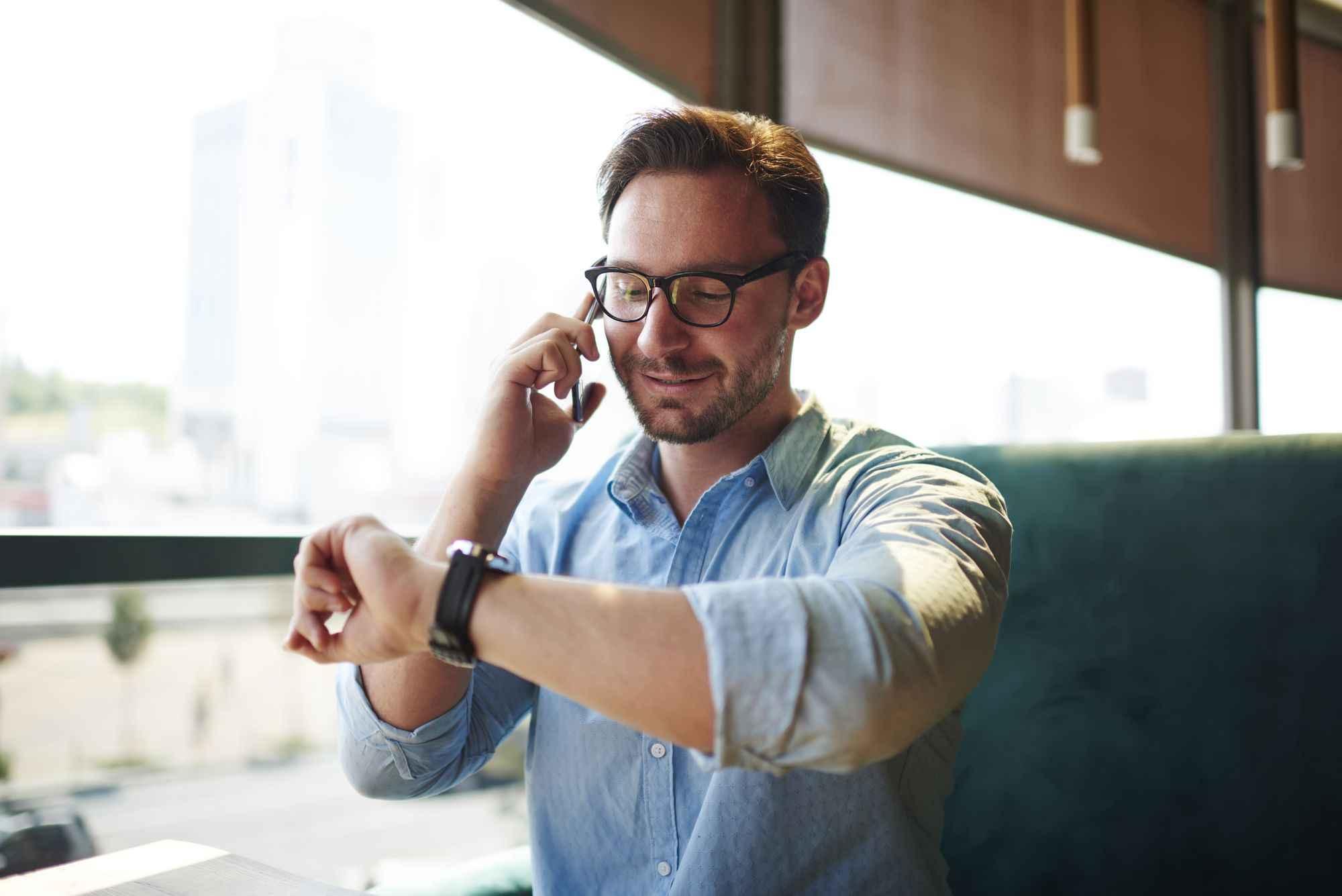 5 dicas eficientes para reduzir fila de espera em ligação telefônica