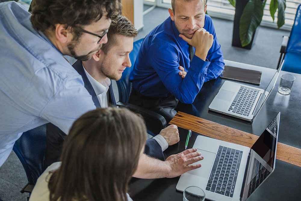 Por que o clima organizacional é importante para sua empresa - Ecotelecom