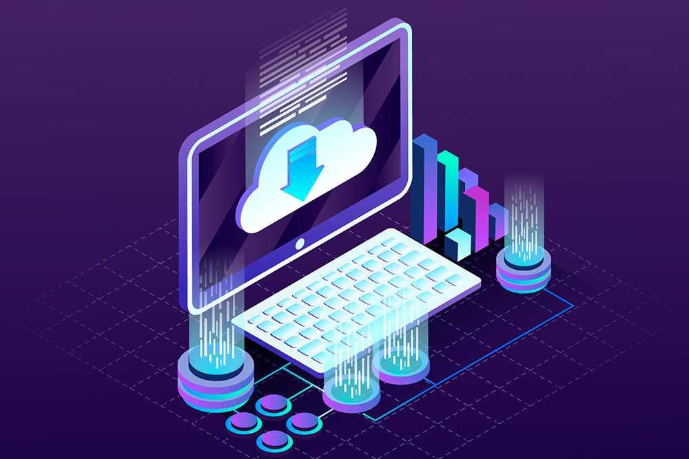 Tudo o que você precisa saber ao contratar serviços de Cloud Computing - Ecotelecom