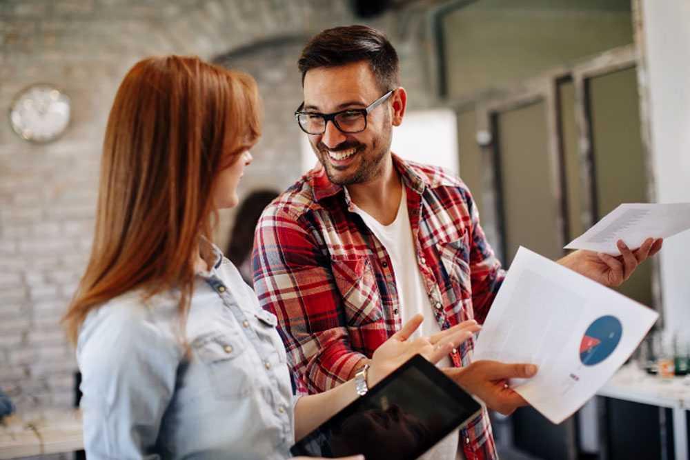 Conheça as melhores práticas de prospecção de clientes em 2019 - Ecotelecom