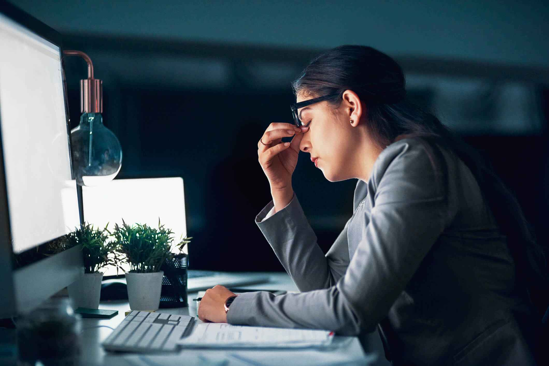 Saiba como a instabilidade de sinal de internet prejudica a empresa