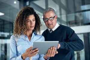 Sistema de gestão empresarial: como escolher e quais são as vantagens?