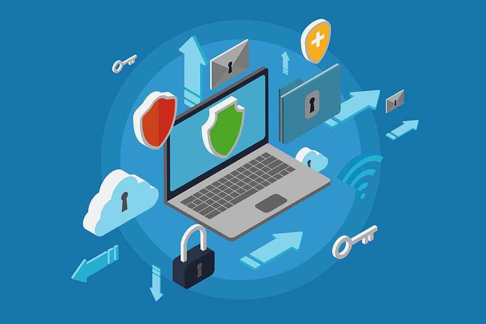4 dicas para fazer uma boa estratégia de backup em nuvem na empresa - Ecotelecom