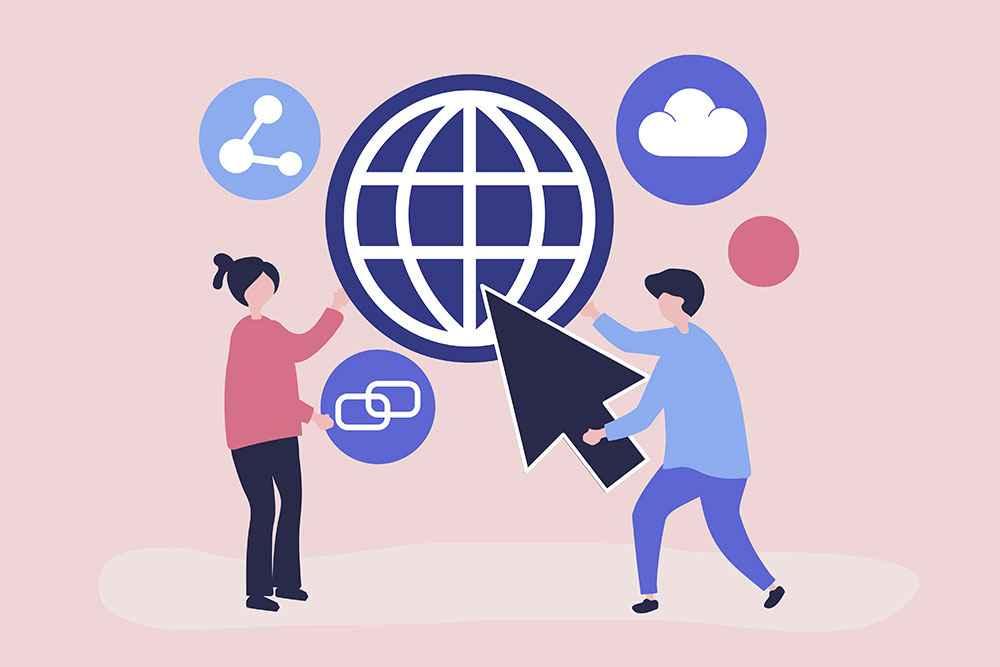 Afinal, qual é a hora certa de migrar para a fibra ótica - Ecotelecom