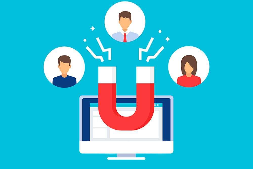 O que afeta o custo de aquisição de cliente? - Ecotelecom
