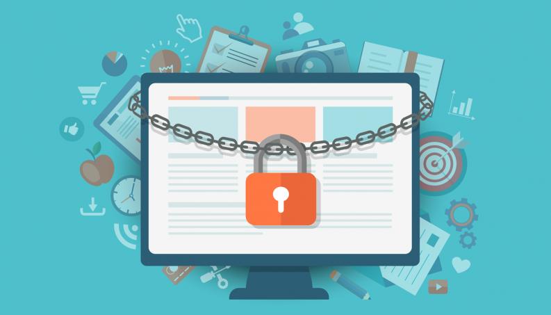 Dia da Internet Segura: 7 dicas eficientes para proteger seu negócio na internet