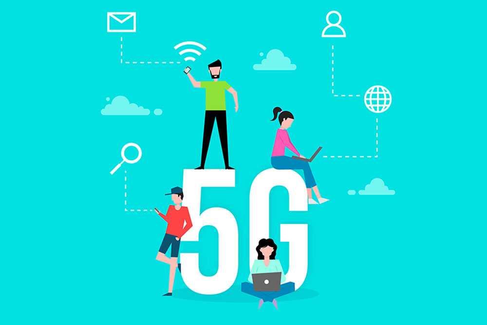 5G: Saiba tudo sobre a nova geração em internet móvel - Ecotelecom