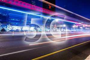 5G: Saiba tudo sobre a nova geração em internet móvel