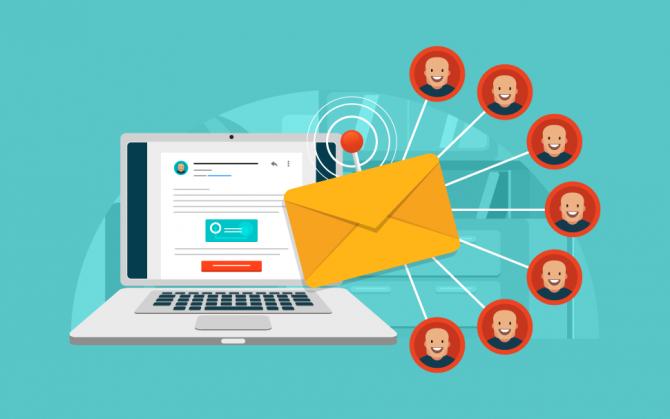 Confira dicas práticas de e-mail marketing para seu negócio.