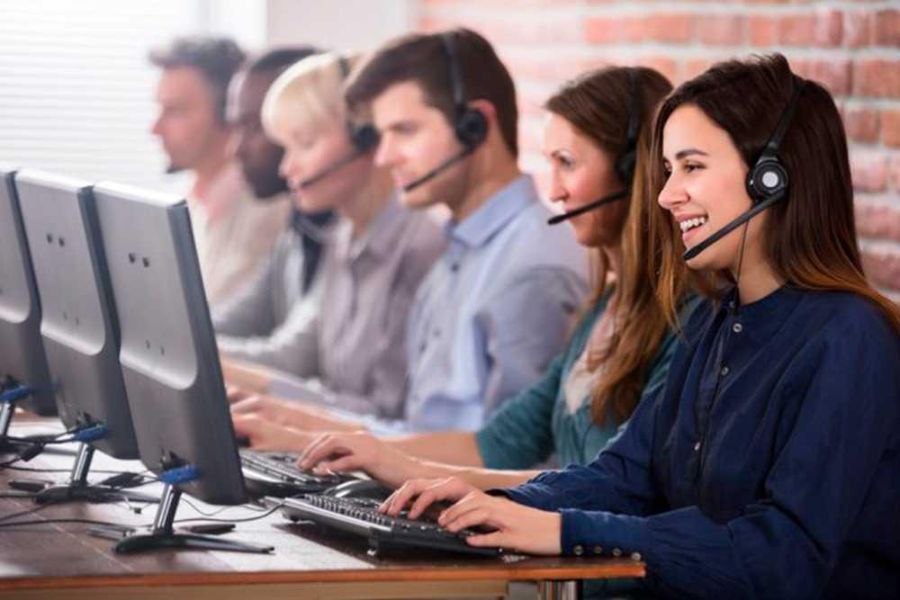 Como melhorar a experiência de compra do seu cliente