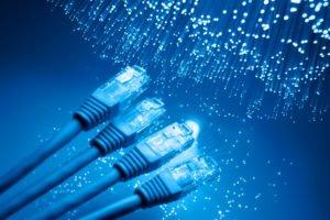 Vivo Fibra: Conheça todos os benefícios da internet de Fibra Ótica