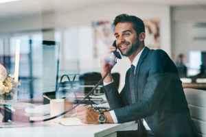 Saiba quais são os diferenciais dos produtos da Vivo para as empresas