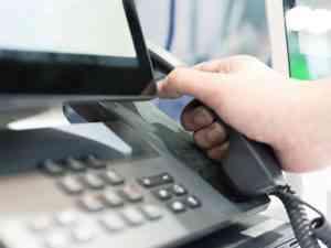 5 Benefícios da Telefonia por IP