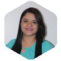 Aline Pereira - Consultor Vivo Empresas Ecotelecom