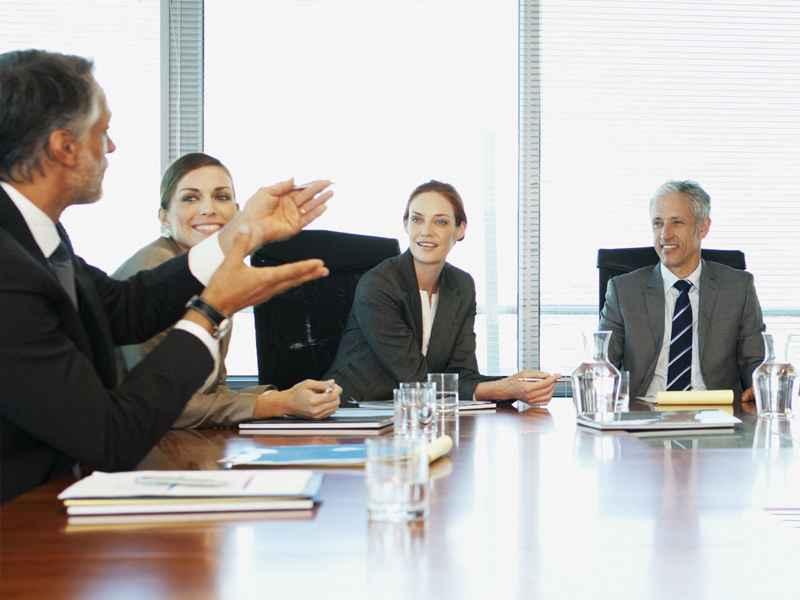 Benefícios de se contratar uma consultoria de Telecom