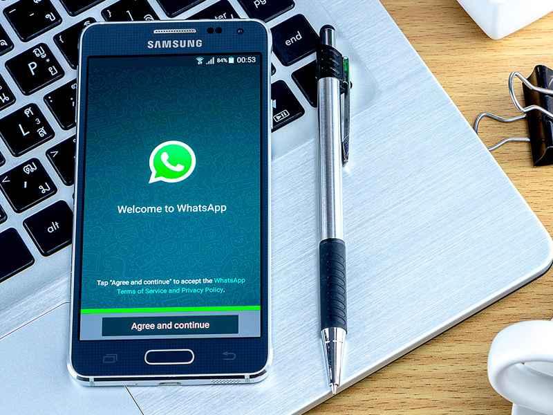 Devo atender o meu cliente por Whatsapp?