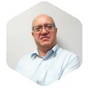 Joaquim Altarejo Consultor Vivo Empresas Ecotelecom