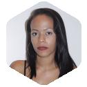 Larissa da Silva - Consultor Vivo Empresas Ecotelecom