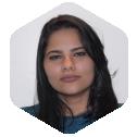 Lethycia Dias - Consultor Vivo Empresas Ecotelecom