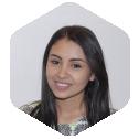 Maria Fernanda - Consultor Vivo Empresas Ecotelecom