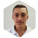 Maycon Fuzetto Consultor Vivo Empresas Ecotelecom