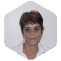 Nuria Da Silva - Consultor Vivo Empresas Ecotelecom