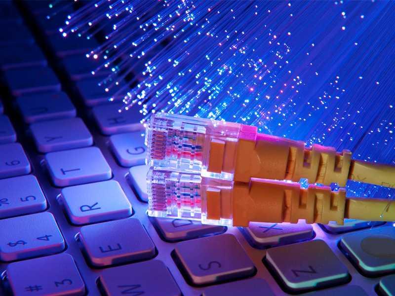 Porque minha empresa tem que ter uma boa internet?